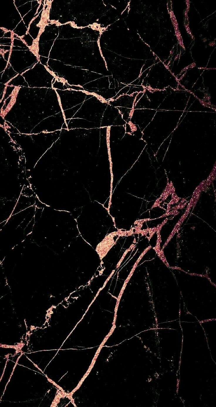 5 Stunning Marble Iphone Wallpapers Brighter Craft