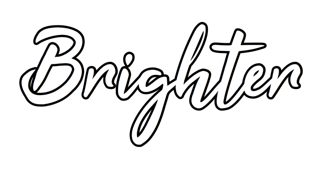 Brighter Craft